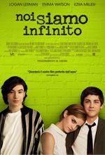 Noi siamo infinito (2012)