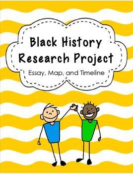 essay on african american history slavery african american history essays