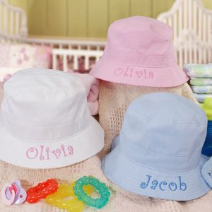 118 best christmas gifts for babies images on pinterest best selling personalized gifts for babies you can monogram baby gifts shop personalized baby gifts by seeing what people already love negle Image collections