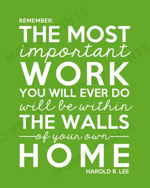 Working The Brown Noser Memorable Quotes: 107 Best Momma Knows Best Images On Pinterest