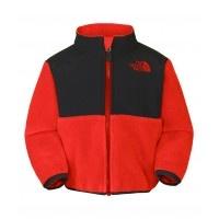 Polar Denali Jacket