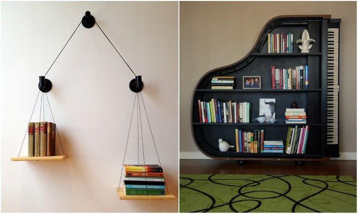 482 migliori immagini modern design su pinterest casa. Black Bedroom Furniture Sets. Home Design Ideas
