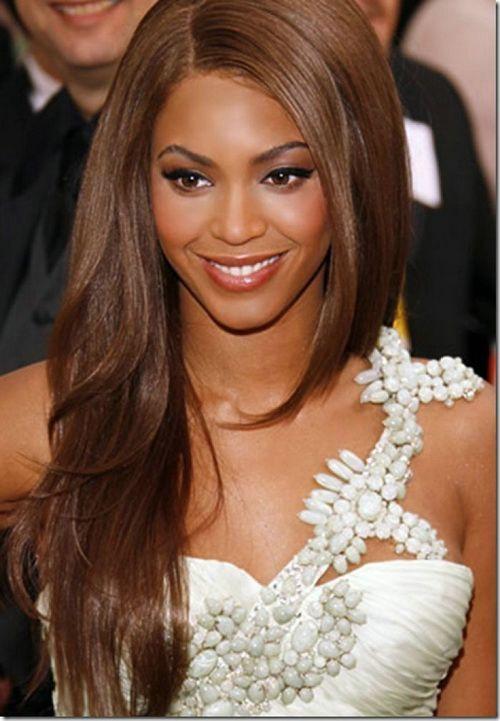 89 Best Auburn Hair Colors Images On Pinterest Gorgeous Hair Hair