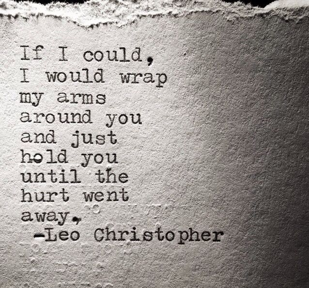 I Could Love You Quotes: 85 Best Deep Thoughts Images On Pinterest