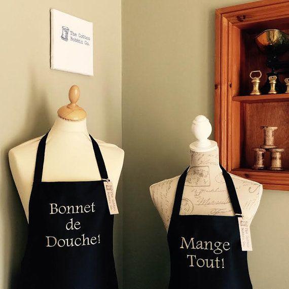 17 best ideas about men 39 s apron on pinterest easy apron - Only fools and horses bonnet de douche ...