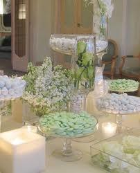 Sugared almonds - Confettata