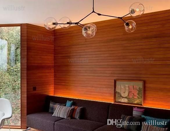 Beleuchtung Esszimmer Style : Lampe esszimmer modern images tilgmans harbour vintage
