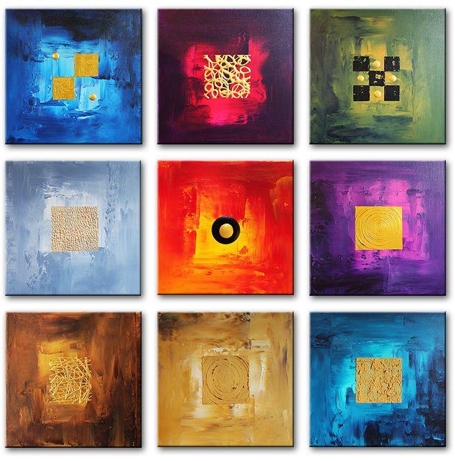 hippe schilderijen woonkamer ~ lactate for ., Deco ideeën