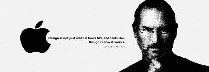 Kata-kata bijak Steve Job –Di internet, ternyata banyak juga yang mencari kata-kata bijak Steve Job. Saya tidak heran karena beliau memang orang besar. Ia (bersama Steve Wozniak) adalah pendiri Apple, sebuah perusahan yang terkenal akan produk-produk premiumnya: iPgone, iPad, Mac, dan sebagainya. Selain itu, pemilik nama lengkap Steven Paul Jobs ini dikenal juga sebagai pendiri