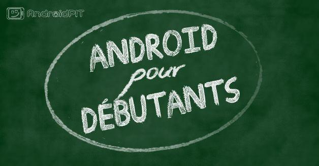 Débutants : Faut-il installer un antivirus sur son Android ?