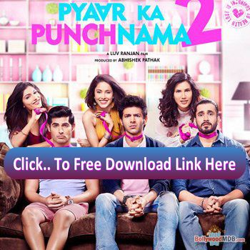 3D# Download Pyaar Ka Punchnama 2 Full Movie Download HD Watch & Download Pyaar Ka Punchnama 2 Full Movie Free Download HD Watch & Download Pyaar Ka Punchnama 2 Movie Full HD Watch Online For Free /1080p/720p/360p/3gp/mp4 For Mac, iPOD, Android Mobile 2015 :▬►►► Click!!! On Picture Button ◄◄ And Get Download Link Following (4 Steps) To Download Or Watch This Film 100% Free