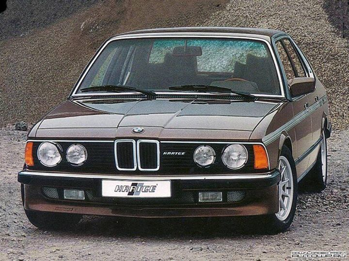 50 Best Images About Hartge On Pinterest Coupe Bmw And V10 Engine