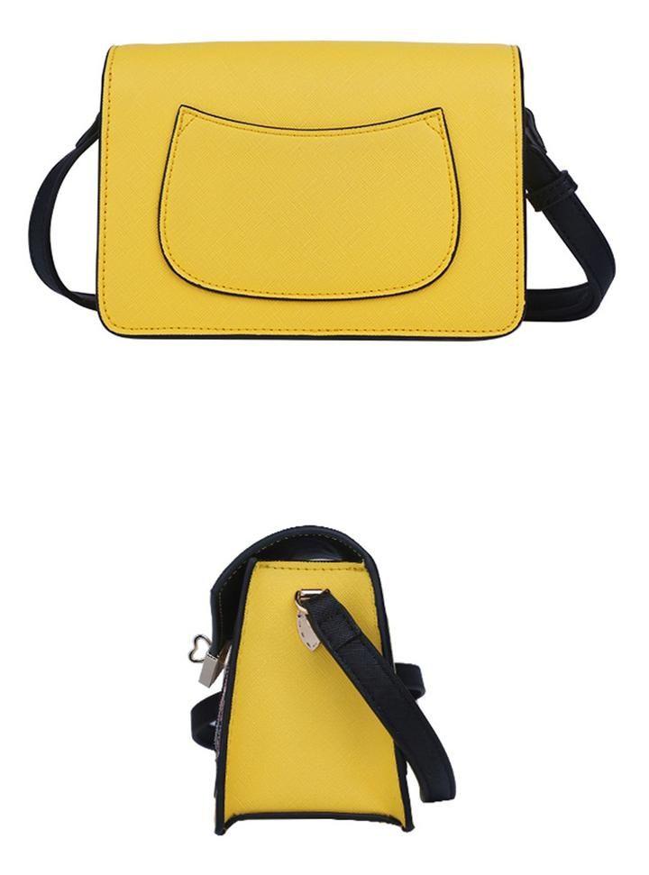 49a77b4ad12f 2019 的 Handbags Diagonal hanging bag Women's tote bag Small ...