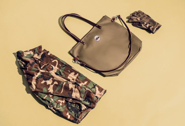 Mana Mana Bags and accessories are made in north Poland. The unique handbags, bum bags and wallets are specially made for order. Customization is the best way to stand out! #custommade #custombag #selfdesign #createbag #bags #bagdesigner #designbag #handbag #military #camouflage #green #militarygreen #militarybag #greenbag #nature #militaryfashion www.manashop.pl