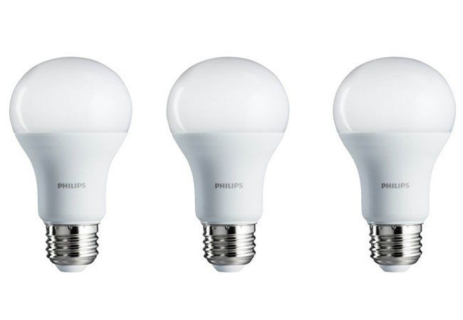 Buyer S Guide Led Light Bulbs Bulb Led Light Emitting Diode