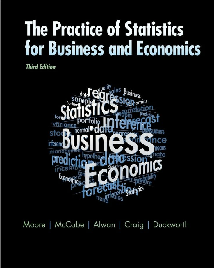 I'm selling The Practice of Statistics for Business and Economics - $20.00 #onselz