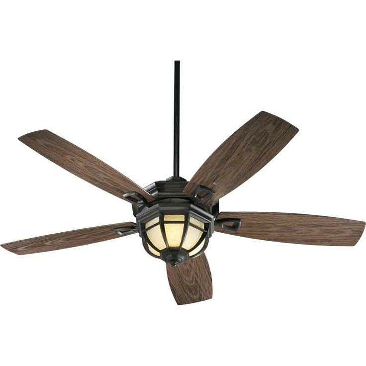 119 Best Images About Outdoor Ceiling Fans On Pinterest: 17 Best Images About Ceiling Fans On Pinterest