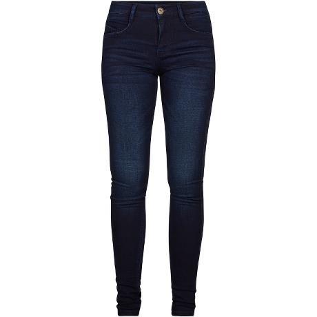 Iadore jog jeans. Black Swan Fashion SS17