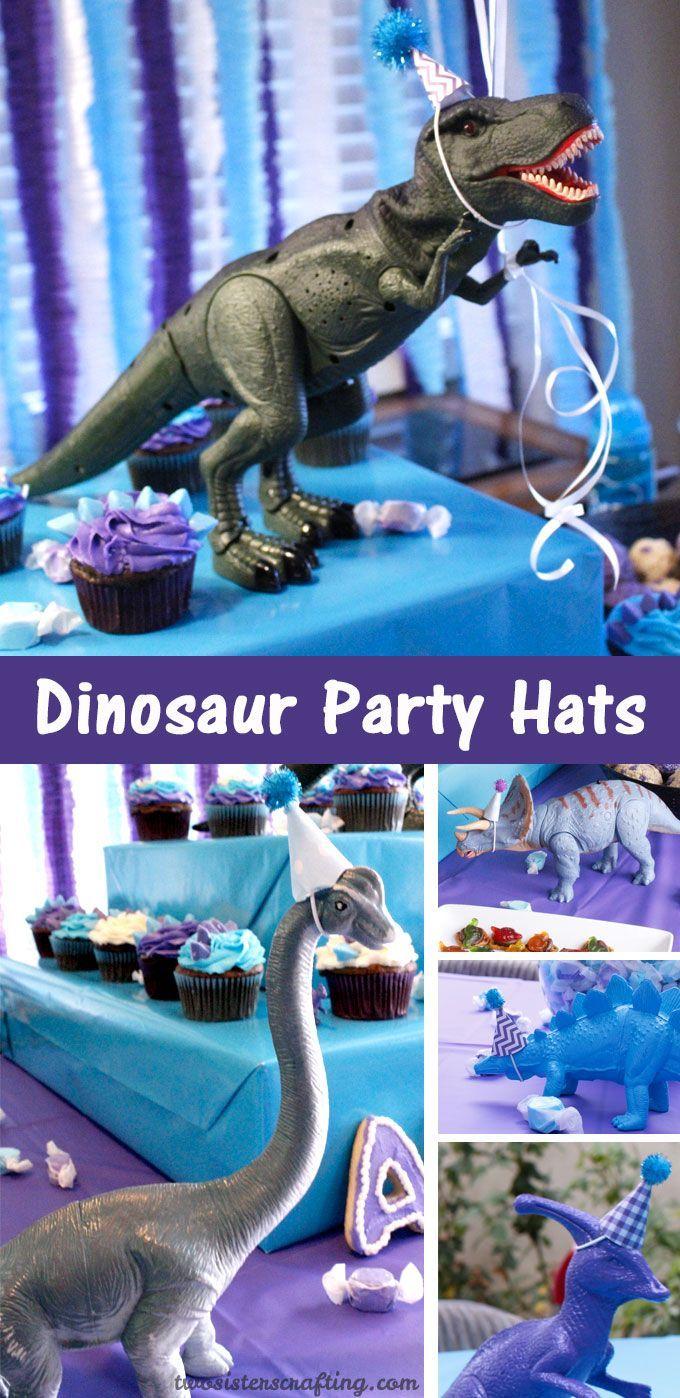25 best images about jurassic birthday on pinterest for Dinosaur decor