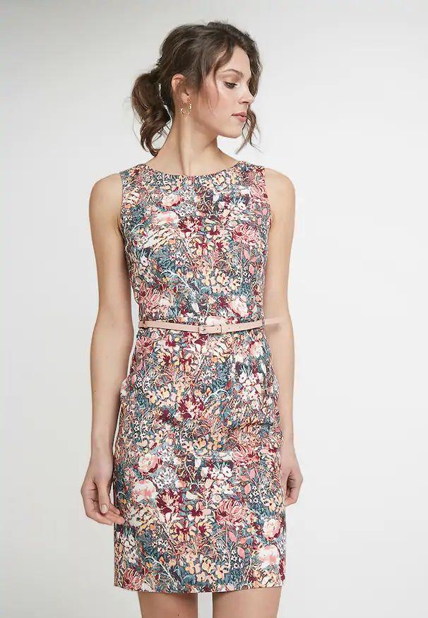 Esprit Collection Online Shop | Esprit Collection online ...