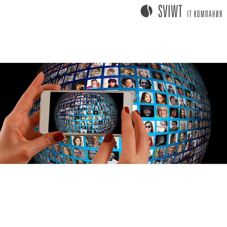 ✅ Следуйте следующим советам, чтобы сделать свою стратегию постинга наиболее эффективной:  🔸Настраивайте таргетинг для постов; 🔸Рассказывайте об актуальных событиях/праздниках; 🔸Делитесь пользовательским контентом; 🔸Придерживайтесь правила 80:20 – 80% образовательного и развлекательного контента и 20% маркетингового; 🔸Добавляйте изображения во все записи; 🔸Используйте цитаты; 🔸Задавайте вопросы; 🔸Делитесь отзывами; 🔸Отмечайте пользователей, авторитетов и другие бренды; 🔸Используйте…