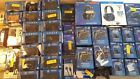 PlayStation 4 - PS4 & PS3 Gaming Lot - Controllers Headsets - Retail: $1068.59