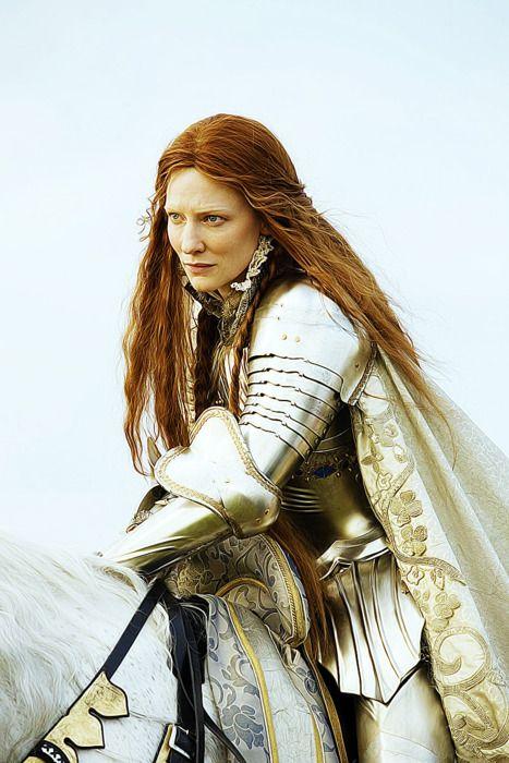 1000+ images about Elizabeth: The Golden Age on Pinterest ...