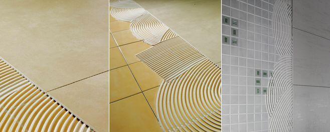 Sostituire da soli il vecchio pavimento di casa: scopri come con crealacasa!  http://www.crealacasa.it/sostituire-il-vecchio-pavimento-di-casa.php