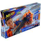 Játékfegyver, NERF fegyver a JátékNet.hu gyerekjáték webáruházban! | Nézd meg a teljes kínálatot itt: http://www.jateknet.hu/jatekfegyver