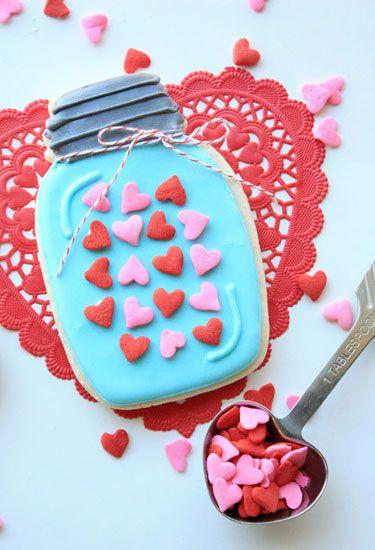 Sue Sparks Dessert Recipes - Themed Dessert Recipes - Country Living