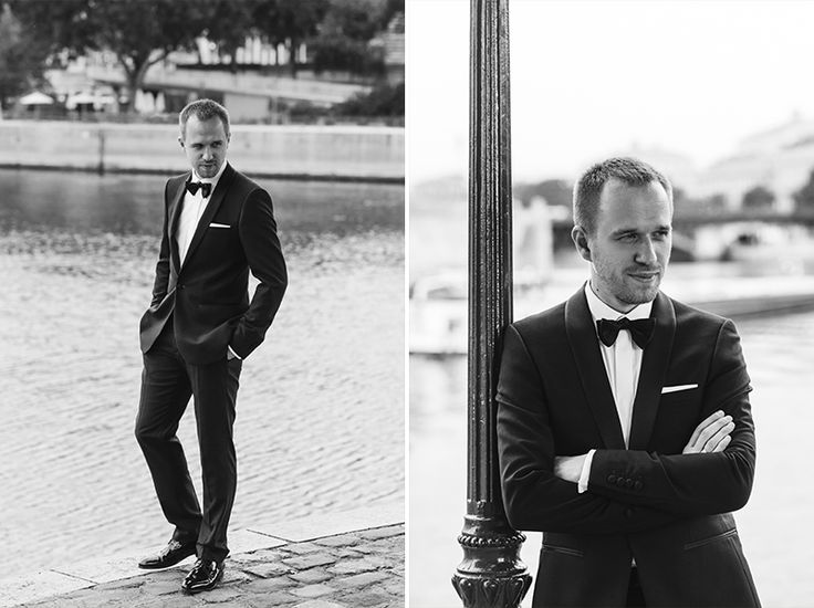 dreameyestudio.pl #groom #paris #wedding