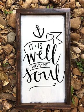 1000 Ideas About Southern Signs On Pinterest Mason Jar
