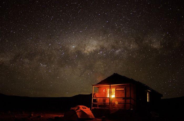 Geo Adventures Tours Ven a visitar los mejores paisajes de Atacama en Chile.
