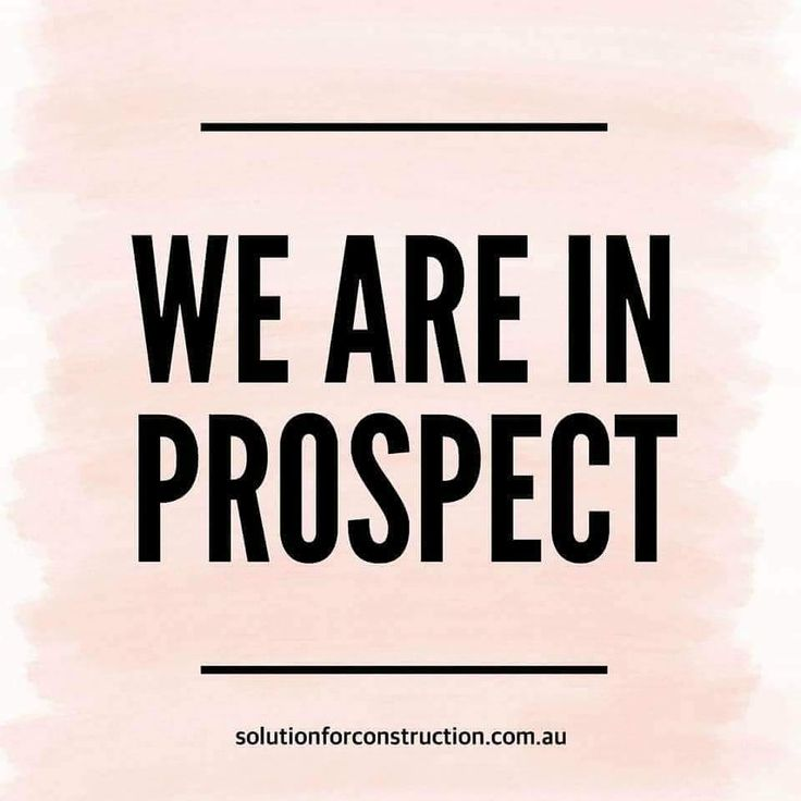 You can now find us at 118 Prospect Rd Prospect SA 5082  Are you planning to start a home construction or civil construction project? Contact us @nav__sharma - 0405 950 053 . . . . . . . . . .  #adelaide #tipsforconstruction #adelaideconsultant #builder #newhome #civilengineer #solutionforconstruction #adelaideconstructions #construction  #SA #IchooseSA #adelaidestyle #adelaidebusiness #consultant #tipsforconstruction #goodmorning #design #keepitsimple #lifestyle #lifegoals #coworking…