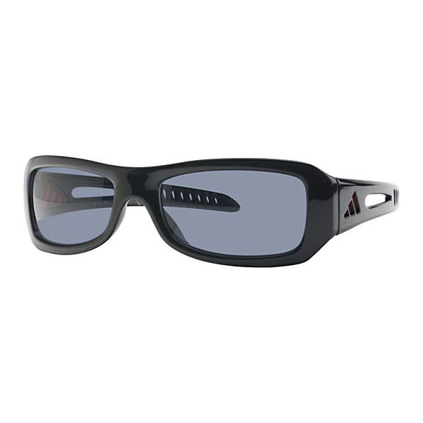 Adidas Sunglasses A372 6050