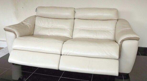 #SOFA SALE  #DESIGNER SOFAS upto70%off #cheap Sofa #Leather Sofa #Fabric Sofa #Recliner Sofas #Corner Sofas #Chairs #Lebus Sofa #Bouyant sofa Tele:01709376633 http://homeflair.com/ https://www.youtube.com/watch?v=00m0KL8YQZc