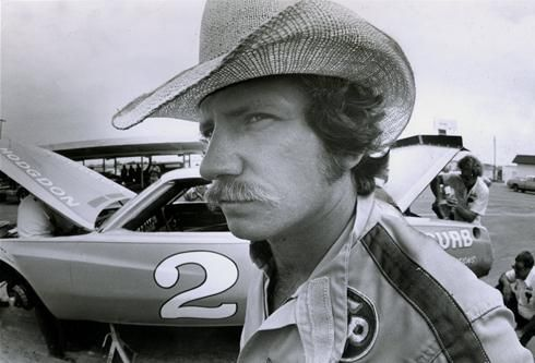 Dale Earnhardt Autopsy | NASCAR still feels effects of Dale Earnhardt's death