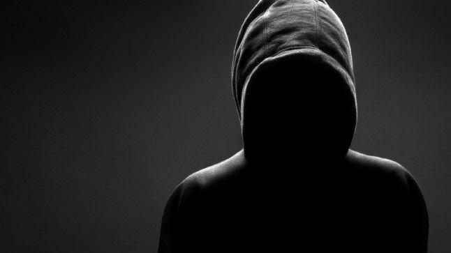 Secret: Radicali, Hoods Figures, Black Hoodie, Posts, Black-Ti Affair, Pictures, Black Figures, Photo, Dark Silhouette
