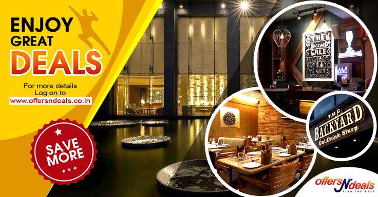 Enjoy great deals on Hotels.