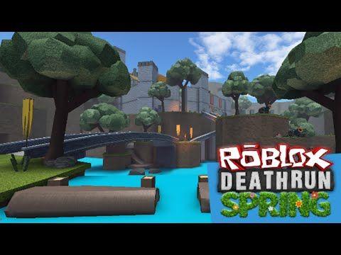 2 www roblox com games 206640076 deathrun