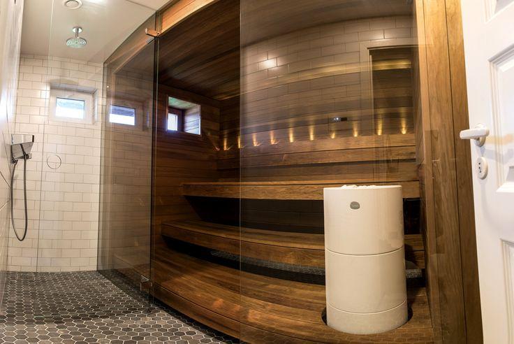 Sauna ehitus, vannitoa ehitus ja remont. Kvaliteetne teenus Tartumaal.