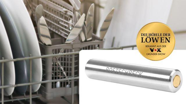 49 best hilfreiche gadgets f r die moderne k che images on pinterest appliances essen and gadgets. Black Bedroom Furniture Sets. Home Design Ideas