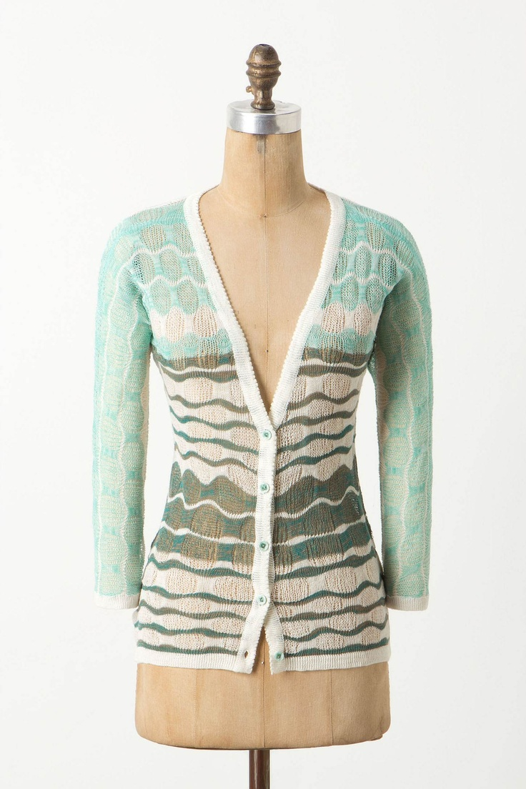 42 best Style and Beauty: Sweaters, Cardigans and Hoodies images ...