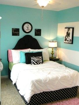 10 best ideas about paris themed bedrooms on pinterest - Paris themed bedroom for teenagers ...