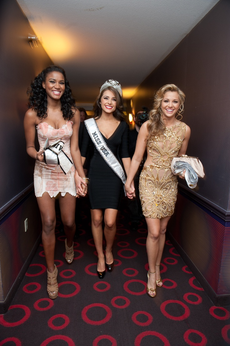 Already kissing miss miss teen usa usa agree, the