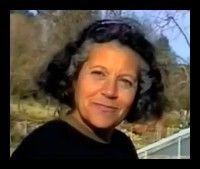Transcription du texte de la video d'Emilia Hazelip, la culture de la Terre en synergie. Jardin sur buttes autofertiles inspiré de la méthode de Fukuoka