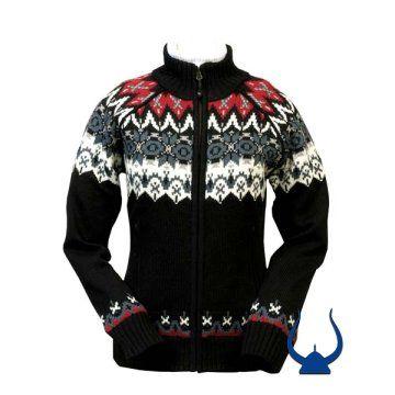 scandinavian sweaters for women | Nordic Store Wool | Norwegian Sweater | Norwegian Sweaters For Men