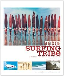 223 best surf books images on pinterest surf surfing and surfs the surfing tribe fandeluxe Gallery