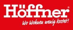 Gestalter (m/w) für visuelles Marketing bei Höffner Möbelgesellschaft GmbH & Co. KG in Schönefeld