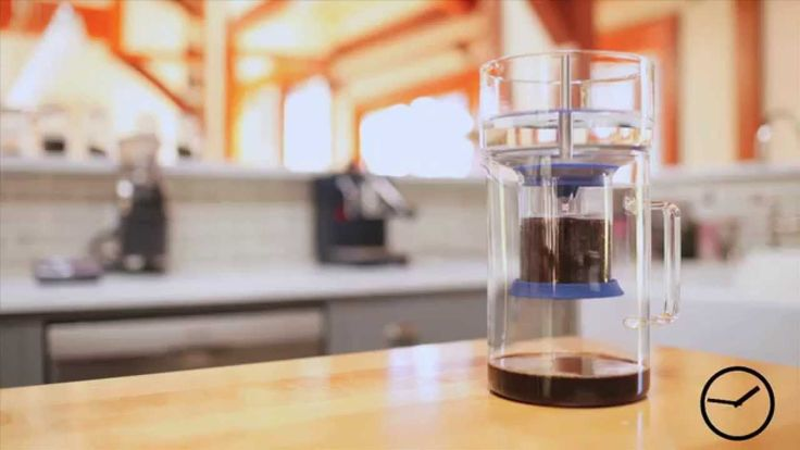 Cold Drip Coffee Maker Gumtree : Best 25+ Cold Drip ideas on Pinterest Cold drip coffee maker, Cold brew coffee maker and ...